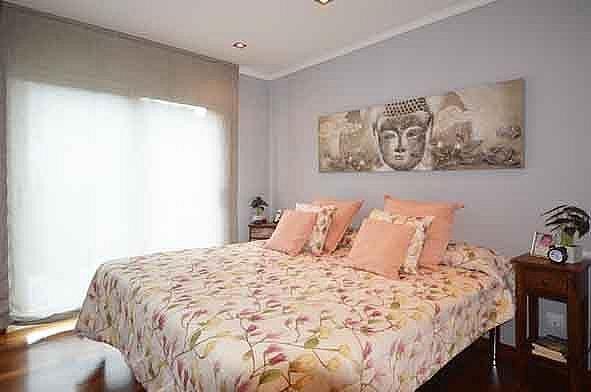 Casa pareada en alquiler en Vallromanes - 328506200
