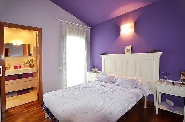 Casa pareada en alquiler en Vallromanes - 328506204