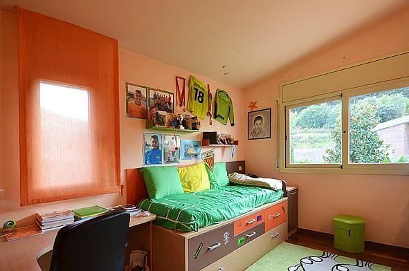 Casa pareada en alquiler en Vallromanes - 328506210