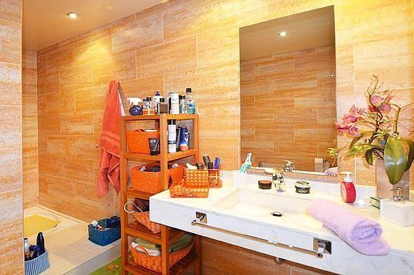 Casa pareada en alquiler en Vallromanes - 328506211