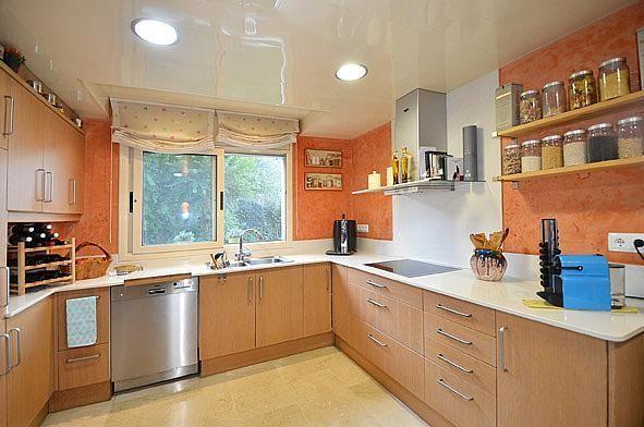 Casa pareada en alquiler en Vallromanes - 328506224