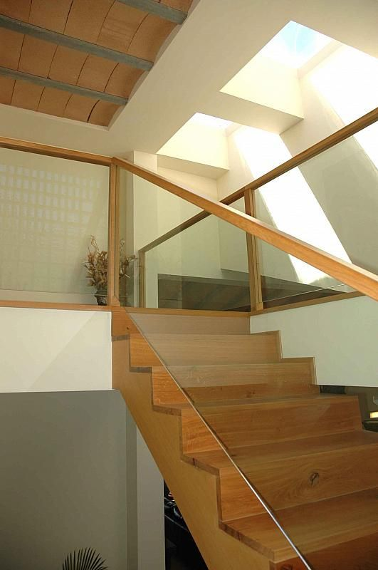 Detalles - Casa en alquiler en Cabrils - 124125739