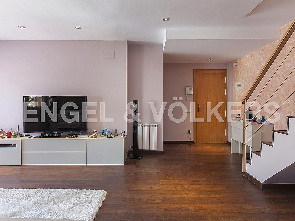 Apartamento en venta en Sant Andreu de Llavaneres - 187087522
