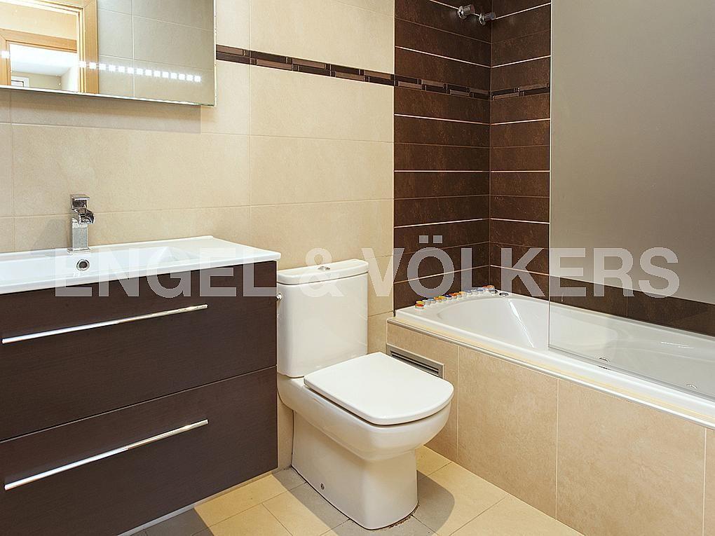 Apartamento en venta en Sant Andreu de Llavaneres - 187087525