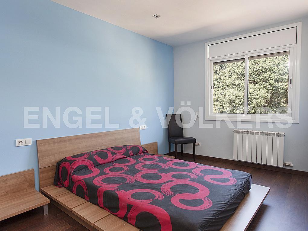 Apartamento en venta en Sant Andreu de Llavaneres - 187087537