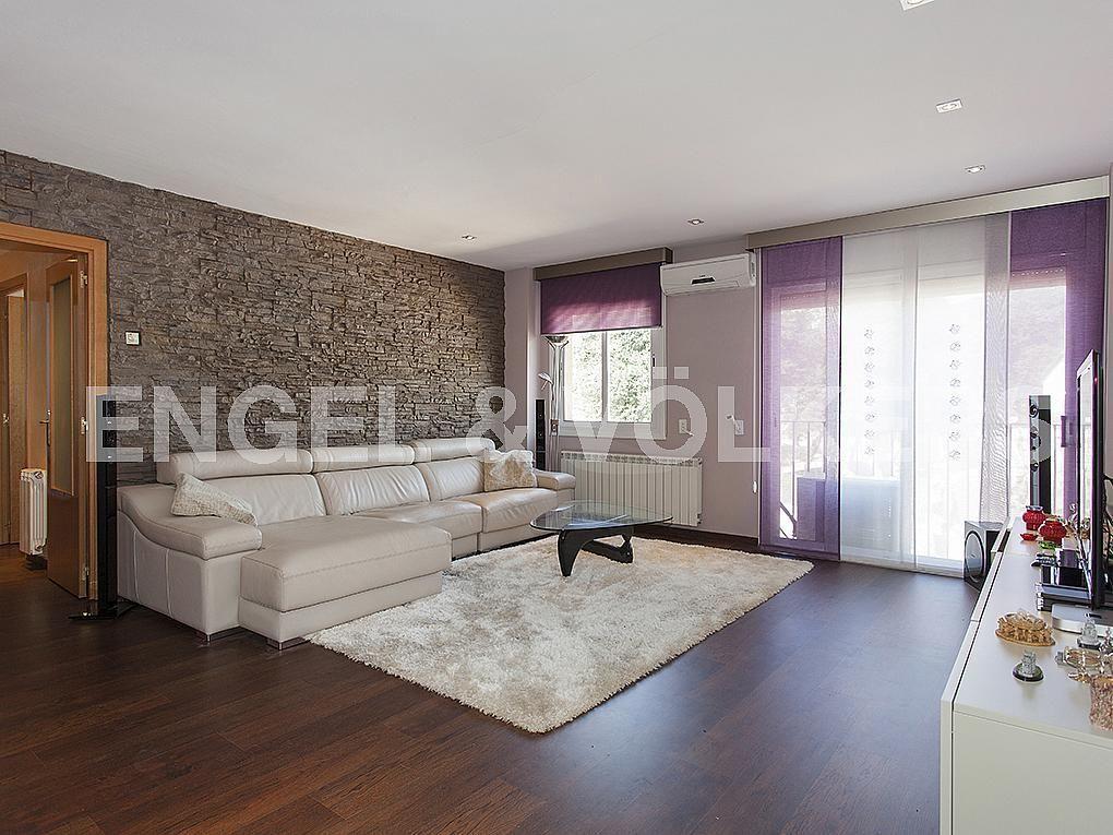Apartamento en venta en Sant Andreu de Llavaneres - 187087551