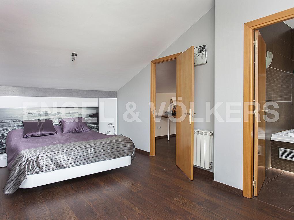 Apartamento en venta en Sant Andreu de Llavaneres - 187087553