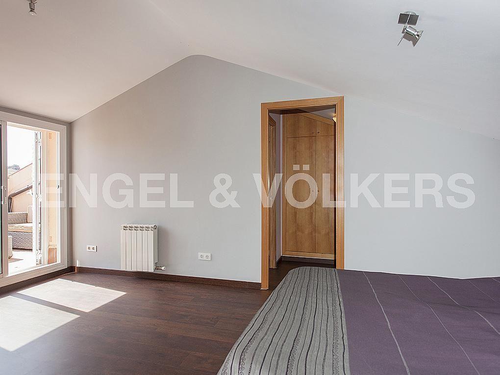 Apartamento en venta en Sant Andreu de Llavaneres - 187087591
