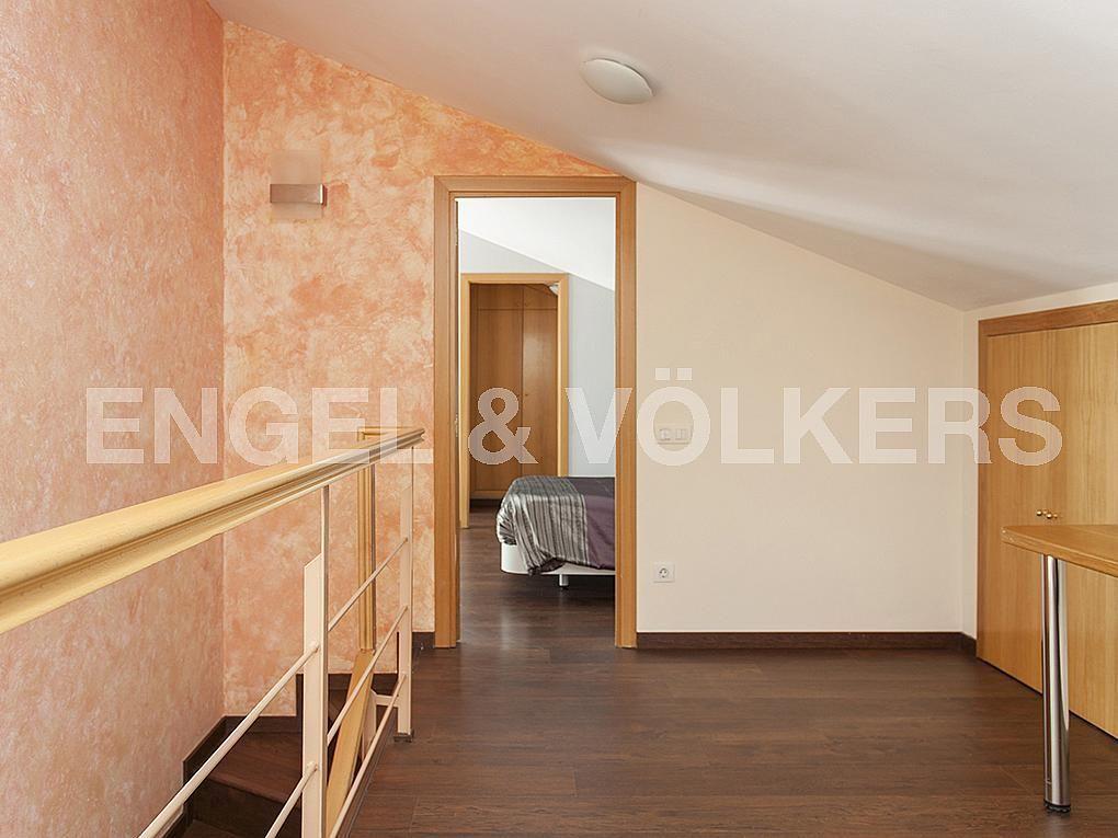 Apartamento en venta en Sant Andreu de Llavaneres - 187087596