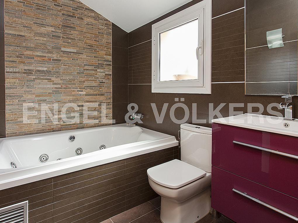 Apartamento en venta en Sant Andreu de Llavaneres - 187087600