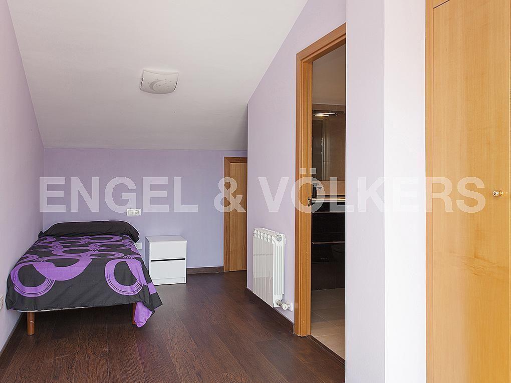 Apartamento en venta en Sant Andreu de Llavaneres - 187087602