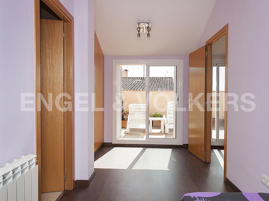 Apartamento en venta en Sant Andreu de Llavaneres - 187087606
