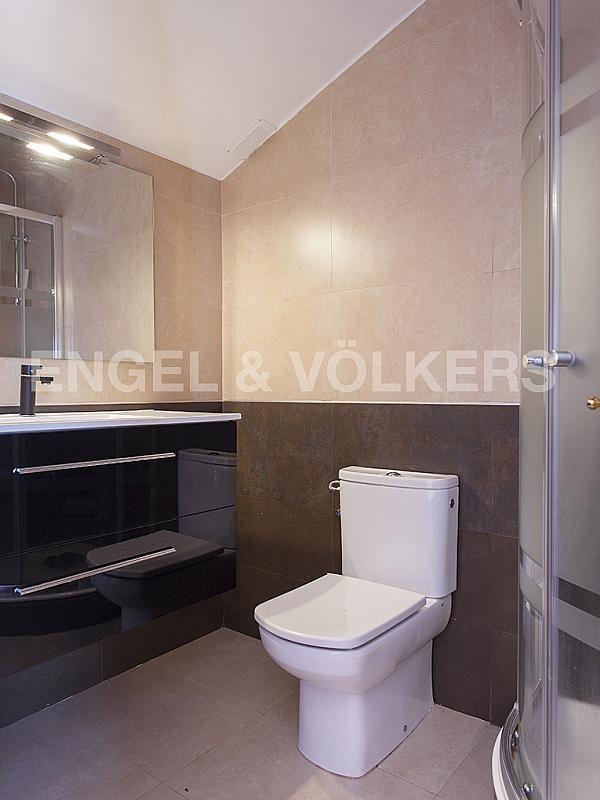 Apartamento en venta en Sant Andreu de Llavaneres - 187087609