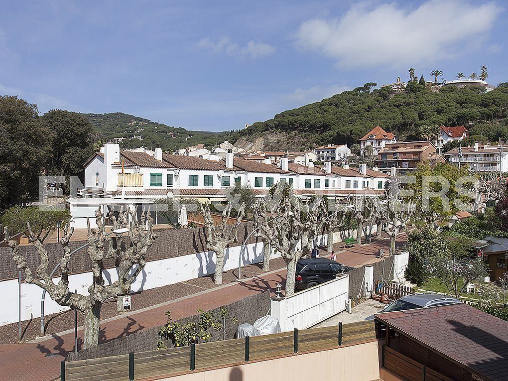 Apartamento en venta en Sant Andreu de Llavaneres - 187087635