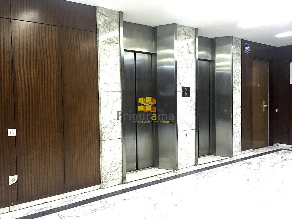 Oficina en alquiler en calle Muntaner, Eixample esquerra en Barcelona - 397616634