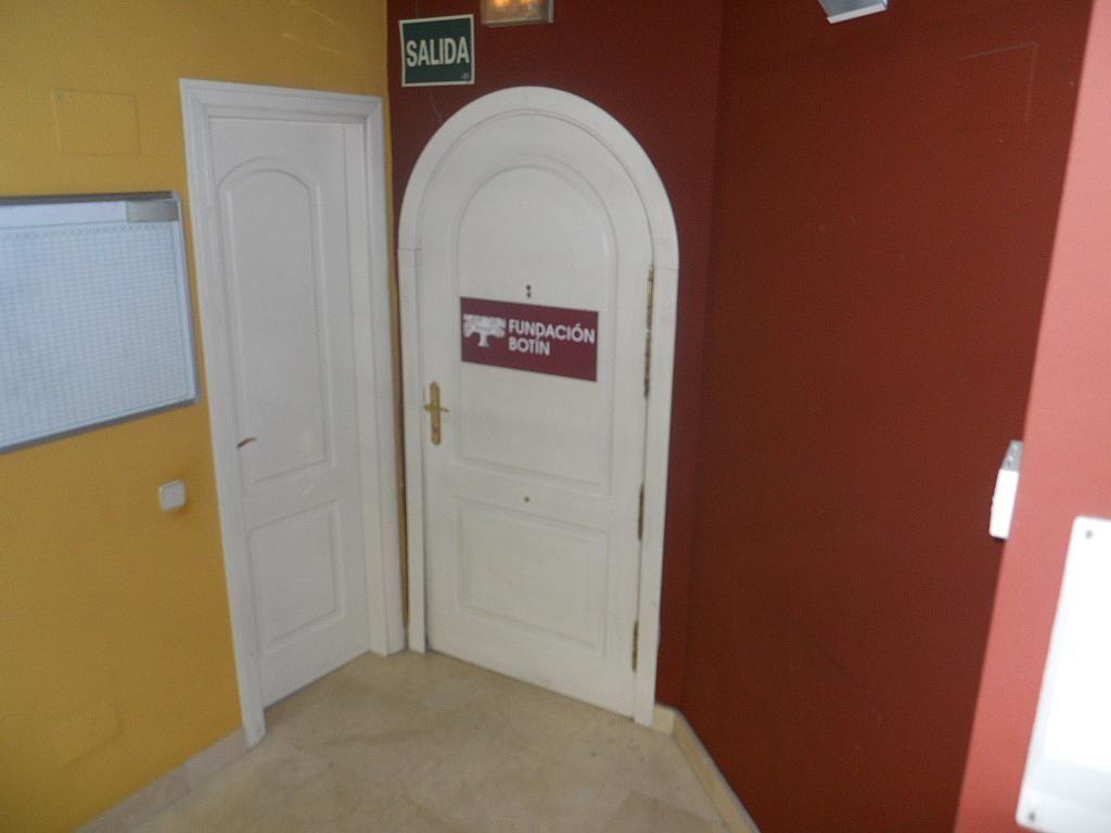 Oficina en alquiler en calle Dr Esquerdo, Estrella en Madrid - 245914480