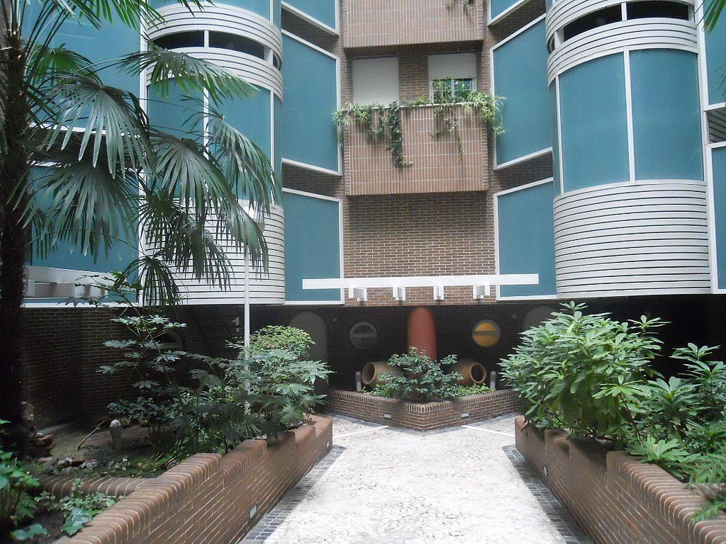 Oficina en alquiler en calle Dr Esquerdo, Estrella en Madrid - 245914486
