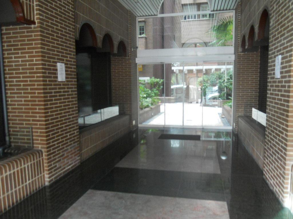 Oficina en alquiler en calle Dr Esquerdo, Estrella en Madrid - 245914489