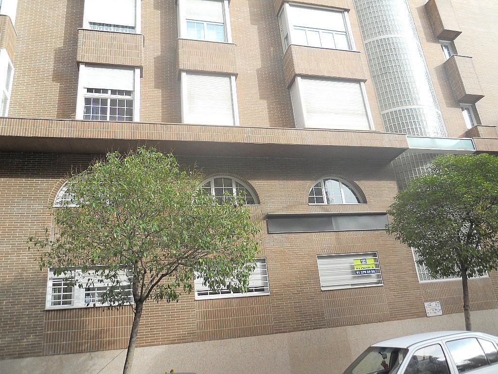 Oficina en alquiler en calle Dr Esquerdo, Estrella en Madrid - 245914492