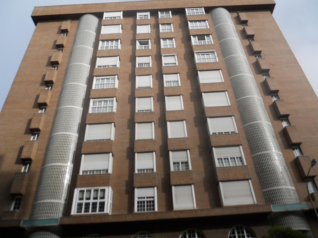 Oficina en alquiler en calle Dr Esquerdo, Estrella en Madrid - 245914495