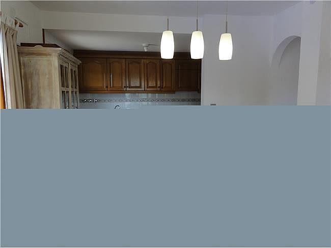 Casa en alquiler de temporada en Calonge - 336180941