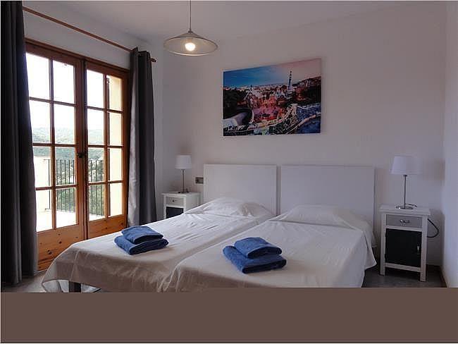 Casa en alquiler de temporada en Calonge - 336180953