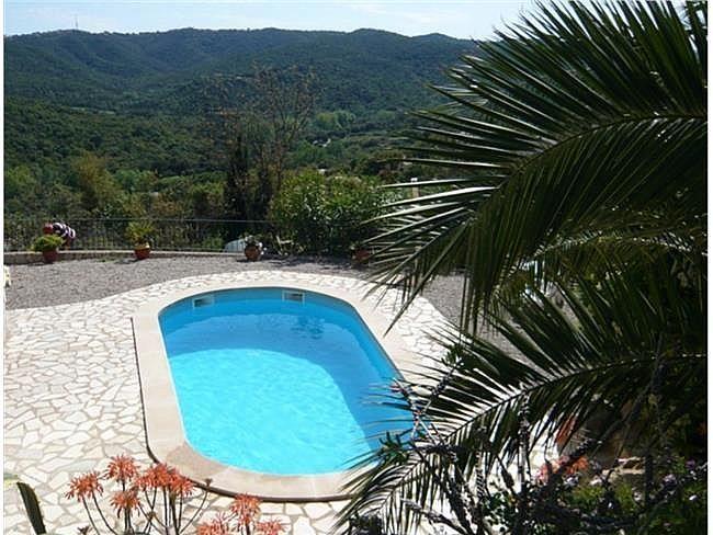Casa en alquiler de temporada en Calonge - 336180965
