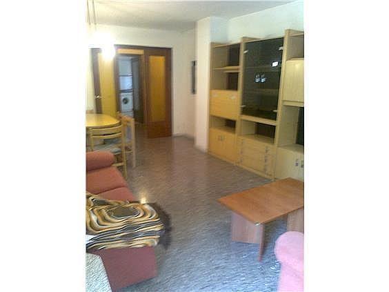 Piso en alquiler en Lleida - 302651752