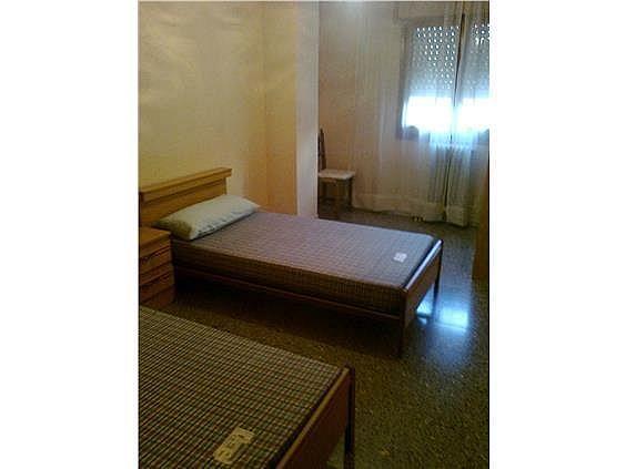 Piso en alquiler en Lleida - 302651767