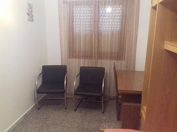 Piso en alquiler en Lleida - 407459322