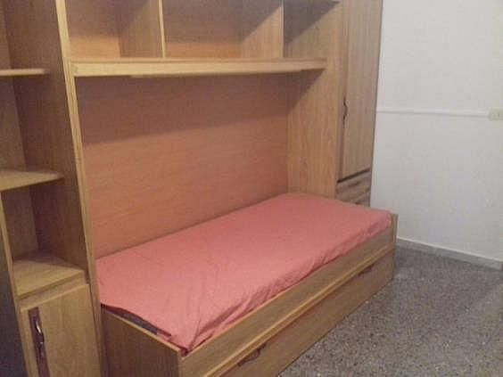 Piso en alquiler en Lleida - 407459346