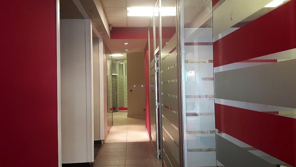 Local en alquiler en calle Alamedilla, Alamedilla en Salamanca - 304232654