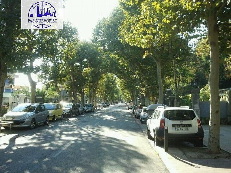 Foto - Piso en alquiler en calle Menéndez Pelayo, Centro en Santander - 355115144