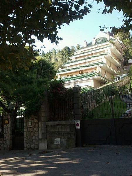 Foto - Piso en alquiler en calle Menéndez Pelayo, Centro en Santander - 355115147