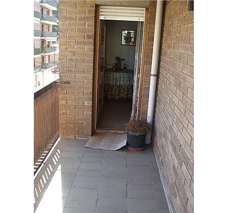 DSCF0795 - Piso en alquiler en calle Camp de la Vila, Pont de Suert, El - 244007061