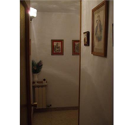 DSCF0789 - Piso en alquiler en calle Camp de la Vila, Pont de Suert, El - 244007067