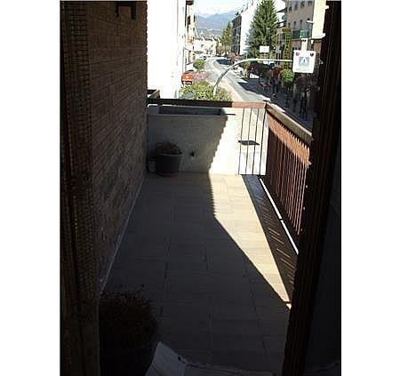 DSCF0794 - Piso en alquiler en calle Camp de la Vila, Pont de Suert, El - 244007070