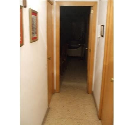 DSCF0790 - Piso en alquiler en calle Camp de la Vila, Pont de Suert, El - 244007073