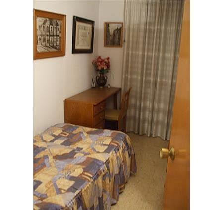 DSCF0806 - Piso en alquiler en calle Camp de la Vila, Pont de Suert, El - 244007079