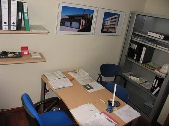 Oficina en alquiler en Lleida - 274732321