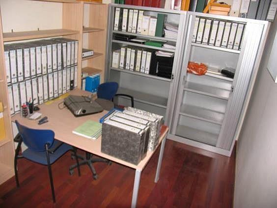 Oficina en alquiler en Lleida - 274732327