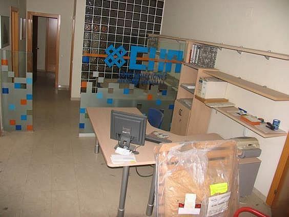 Oficina en alquiler en Lleida - 274732336