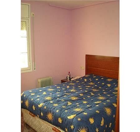DORMITORIO - Apartamento en venta en Torredembarra - 137137395