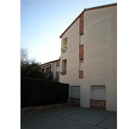 DSCN0597 - Apartamento en venta en Torredembarra - 137137404