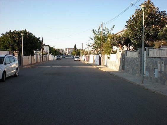 DSCN0630 - Apartamento en venta en Torredembarra - 137137416