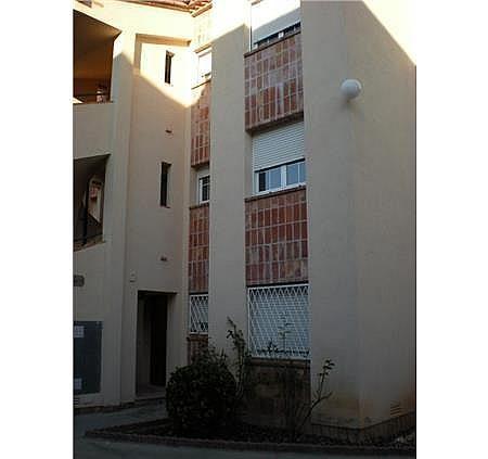 DSCN0635 - Apartamento en venta en Torredembarra - 137137422