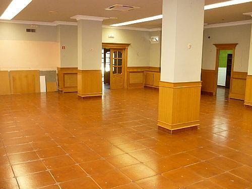 Piso en alquiler en Delicias en Zaragoza - 219908754
