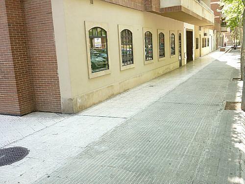 Piso en alquiler en Delicias en Zaragoza - 219908771