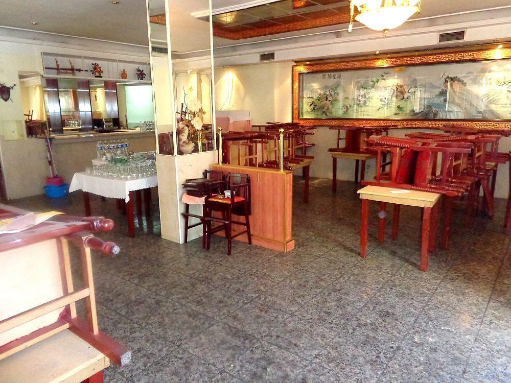 Zonas comunes - Local comercial en alquiler en La Avanzada-La Cueva en Fuenlabrada - 198385570