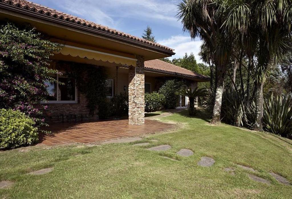 Casa en alquiler en Teo - 355316729